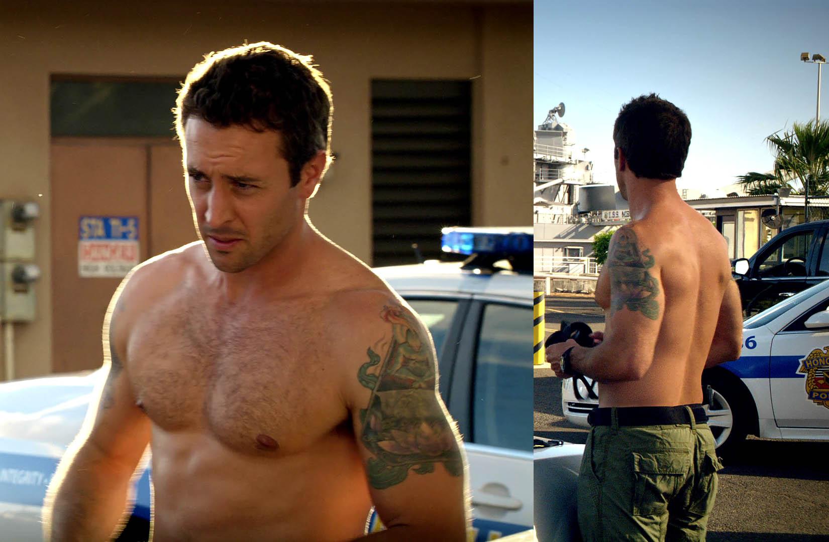 107-shirtless