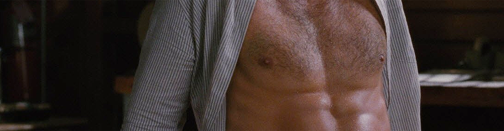 Remarkable, Hard nipples in scrubs