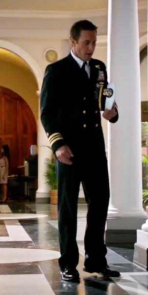 314-uniform