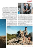 Men's Fitness (Aug 2011) - 4