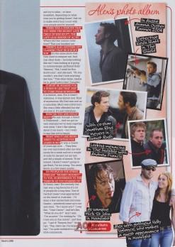News Week 3 Mar 2008 (2)