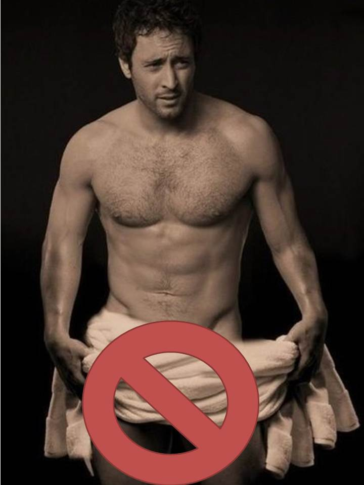 Published January 21  2013 in Alex O   Loughlin       Is the real man    Alex Oloughlin Body 2013