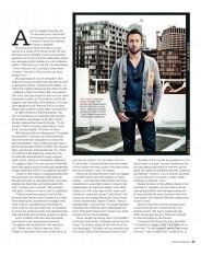 Sunday Magazine 2 May 2010 (2)
