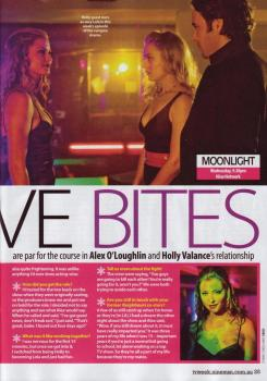 TV Week Magazine 2