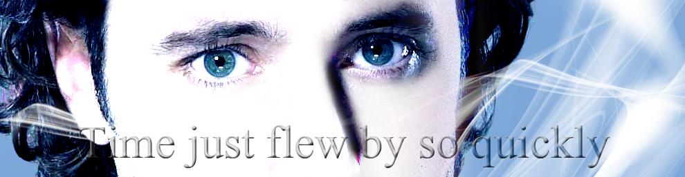 mick-eyes-banner