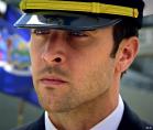 pilot-officer