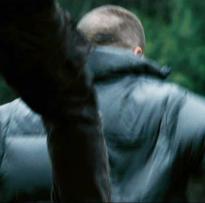 Invisible (2005)
