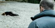 Inv last scene