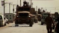 Iraq 2010