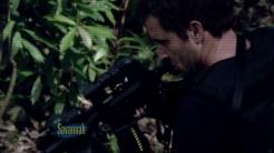 Alex O'Loughlin as Steve McGarrett