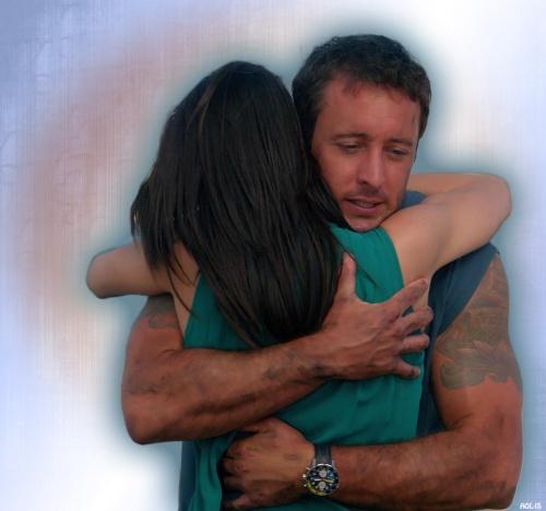 303-hug