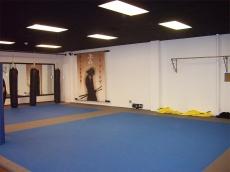 egans-gym