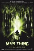 ManThing