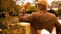 Two finger Michael