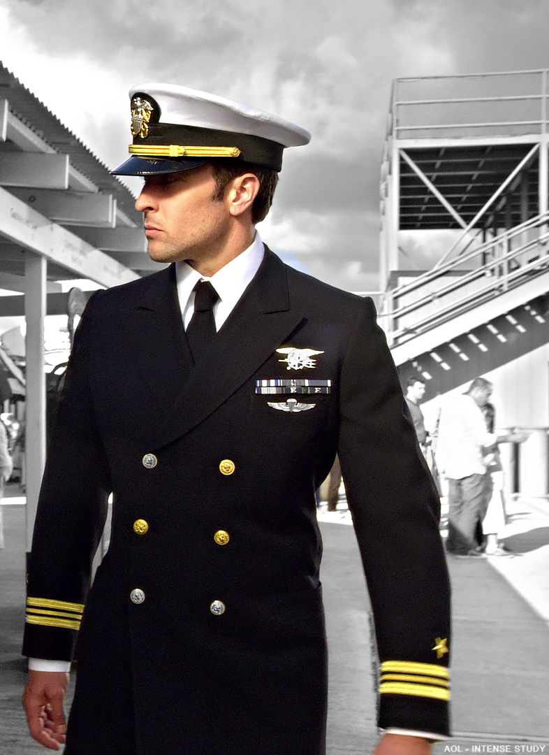 How to navy wear dress blue uniform recommendations to wear in on every day in 2019