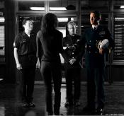 102-officer