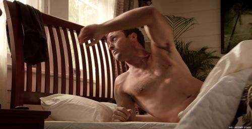 304-shirtless