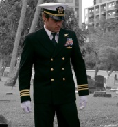 320-officer