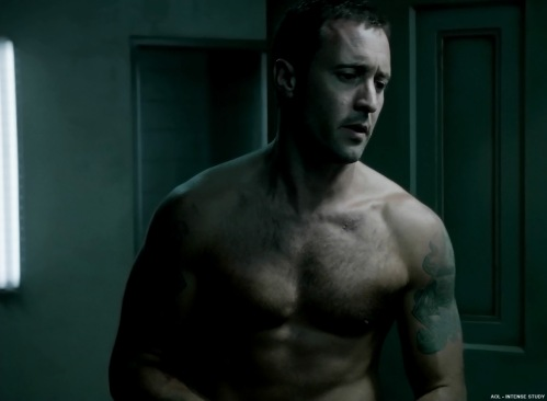 401-shirtless-2