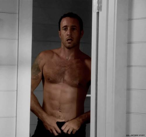 407-shirtless