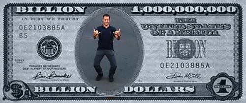 billion-note