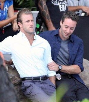 Alex & Scott 3