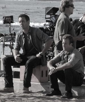 Alex & Scott 4