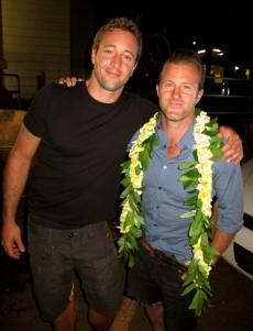 Alex & Scott 8