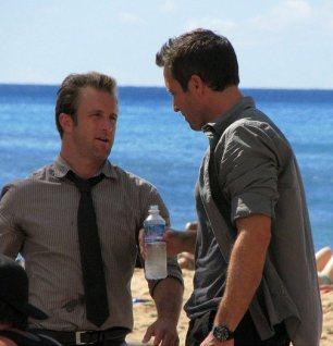 Alex & Scott 9