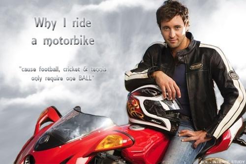 motorbike-fun