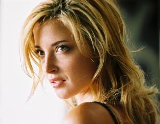 Emily Baldoni -