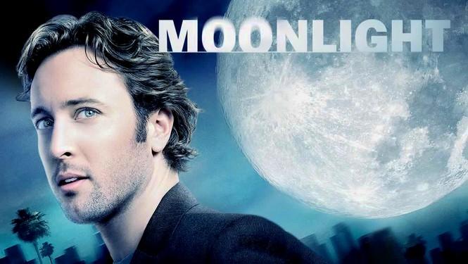 Alex with craig ferguson moonlight promotion september for Moonlight serie