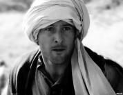 421-turban