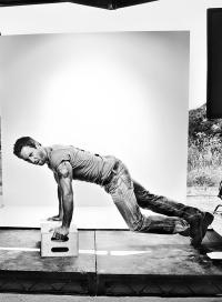 fitness-pushup
