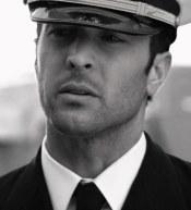 Hawaii Five-0 Pilot