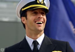 pilot-smile
