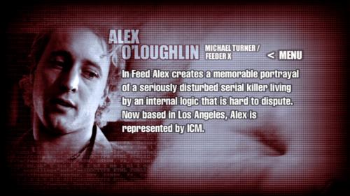 Alex 3