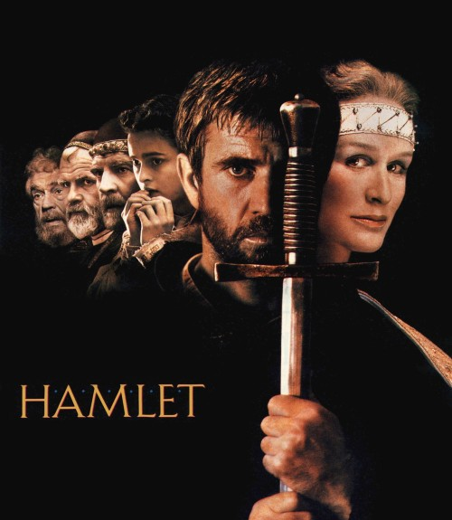 the truth of hamlet Kindless villian truth is often hard to decipher and this theme is never more relevant and striking than today hamlet tells the tale of a man trying to suss out.