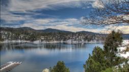 Lake Arrowhead 1