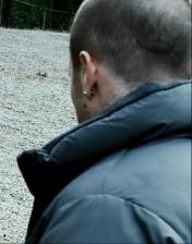 marcus-ear-gauge