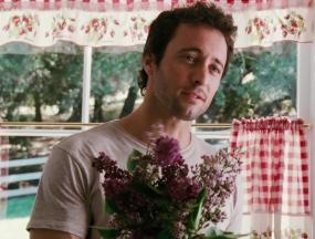 stan-flowers