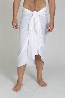 sarongs 4