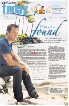 Star Advertiser - September 2012 (1)