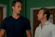 Steve & Danny 5