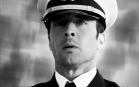 pilot-uniform-bw-dl