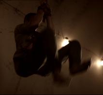 Steve escape 1