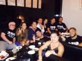 japan-dinner