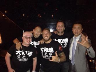 japan-group