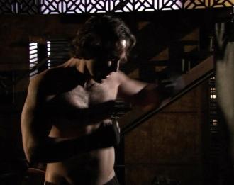 mick-shirtless-1