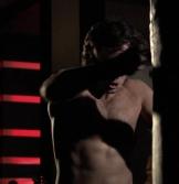 mick-shirtless-3